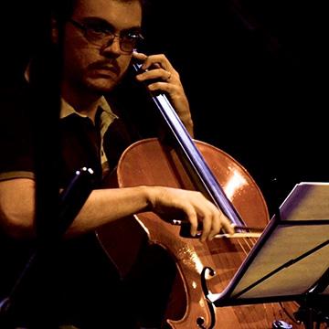 Sérgio Rabello