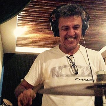 Zeca Magrão